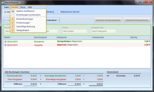 Slysoft CloneDVD 293 Full Version Key sirinshare