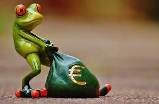 Haushaltsbuch FAQs